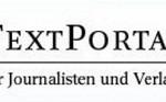 TextPortal